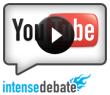 youtube-embeds