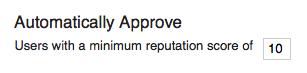 auto-approve-1