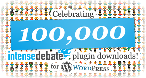 100,000-wordpress-plugin-downloads